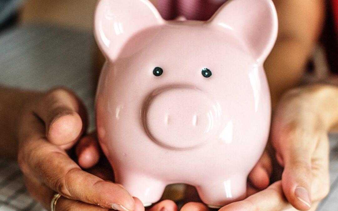 Que deviennent les donations entre époux en cas de divorce amiable ?