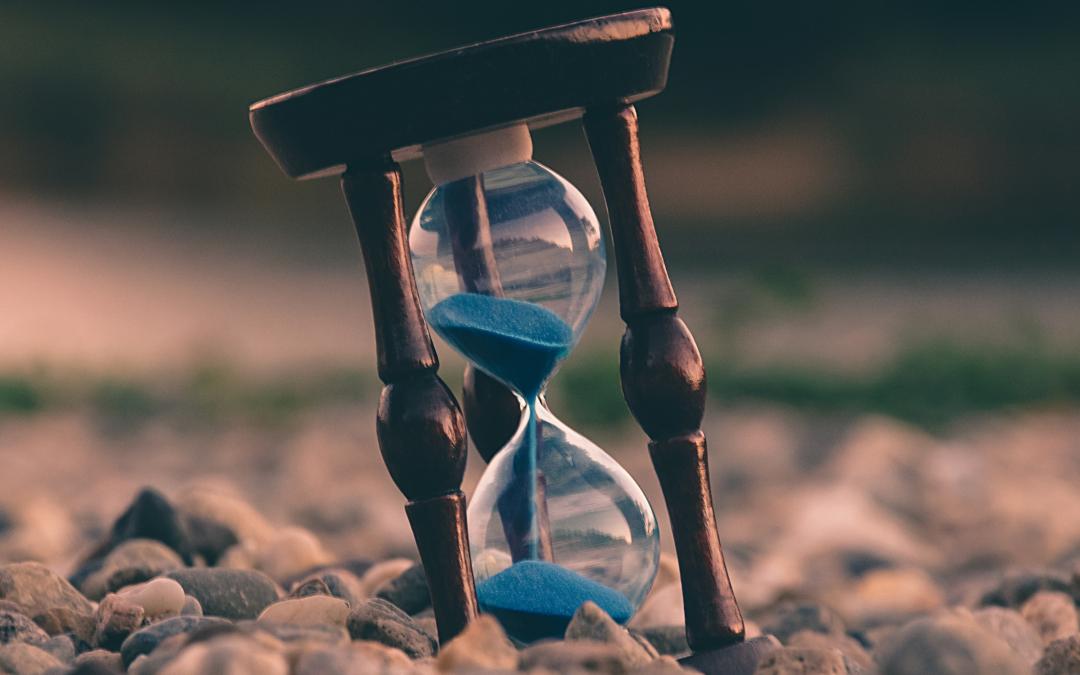 Combien de temps dure un divorce amiable ?
