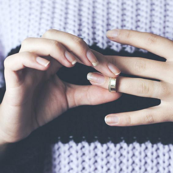 Un époux peut-il refaire sa vie malgré le divorce amiable ?