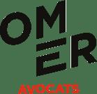 Cabinet Avocat Omer