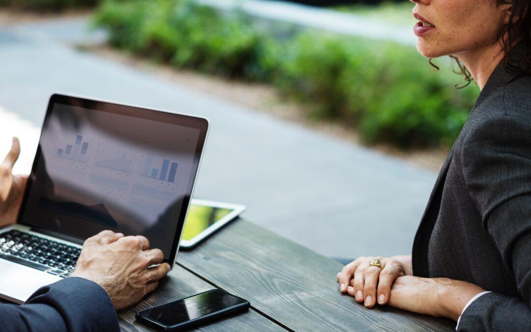 Les 4 étapes à suivre pour changer d'avocat pendant le divorce