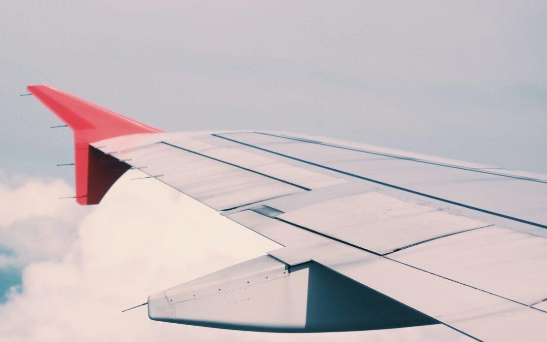 Je souhaite emmener mon enfant en vacances à l'étranger, que dois-je faire ?