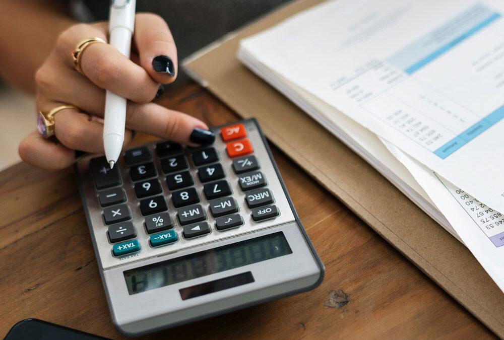 Comment calculer la pension alimentaire lors du divorce par consentement mutuel ?