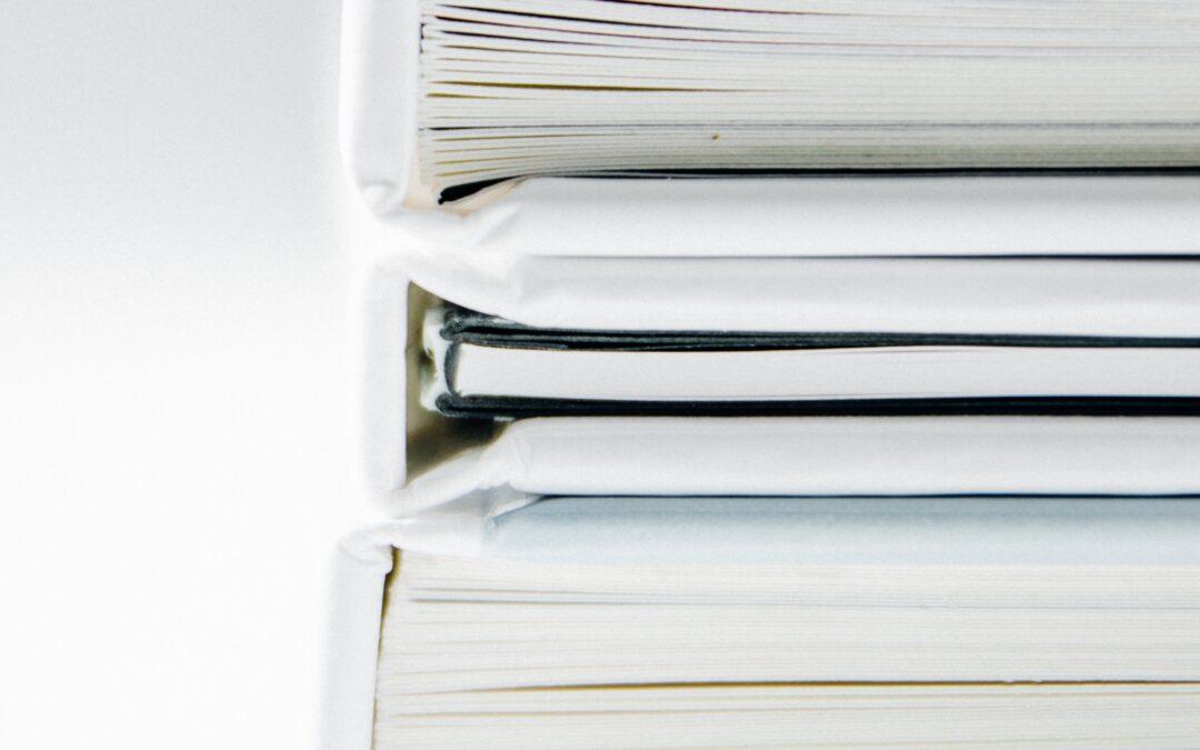 Constituer son dossier de divorce : les documents indispensables