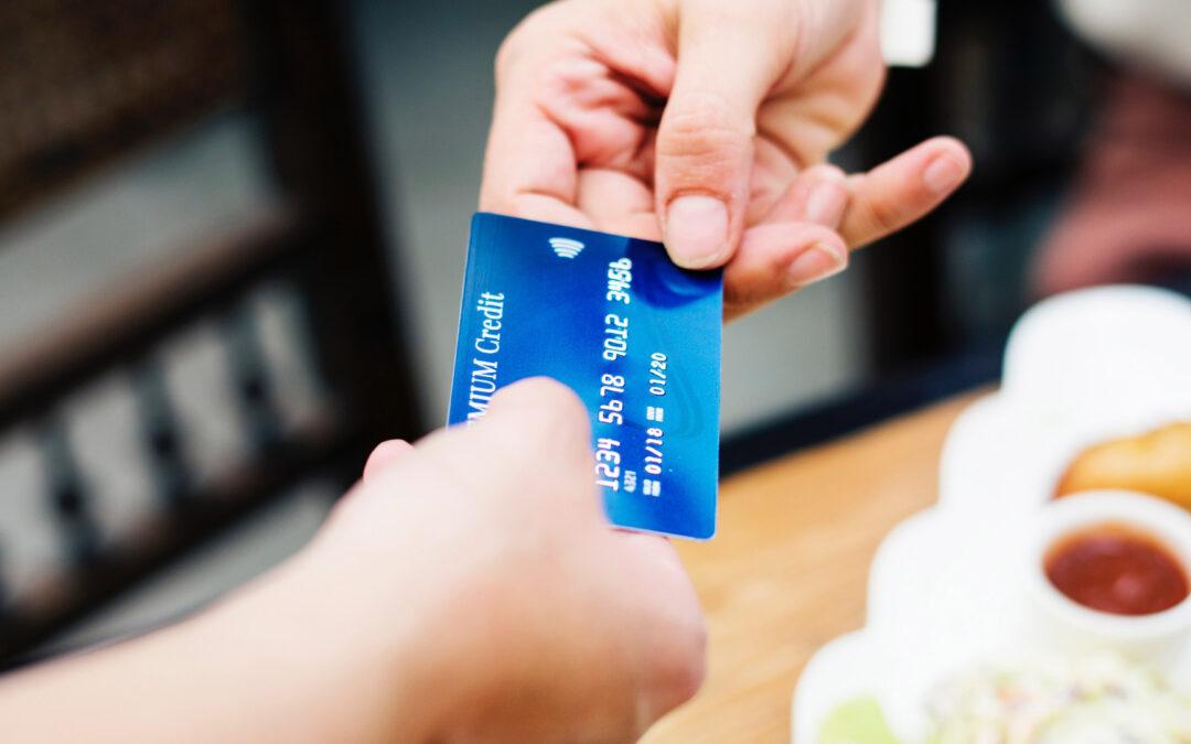Comptes bancaires dans un divorce amiable : ce qu'il faut savoir