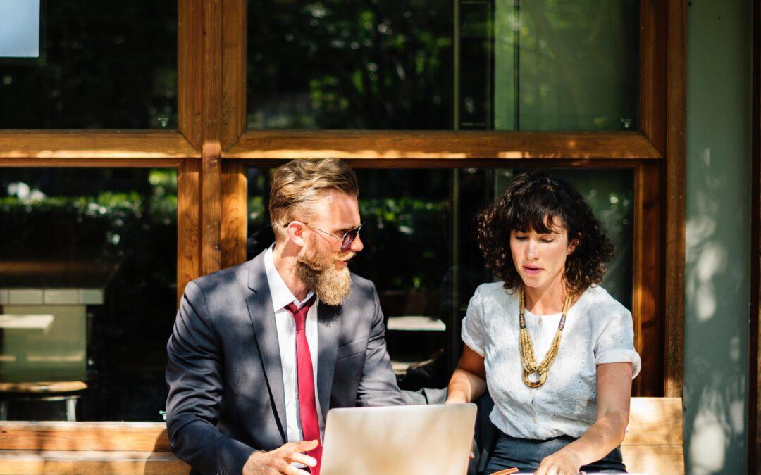 Collaboration à l'activité de son conjoint et divorce