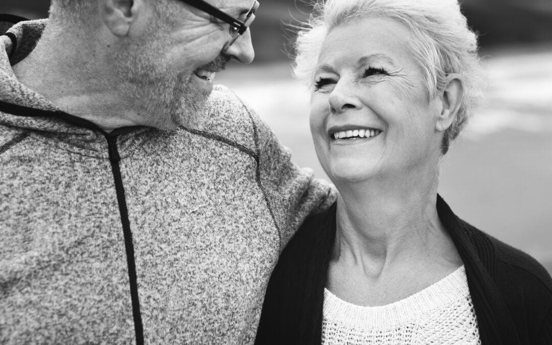 Divorce et droit de visite des beaux parents
