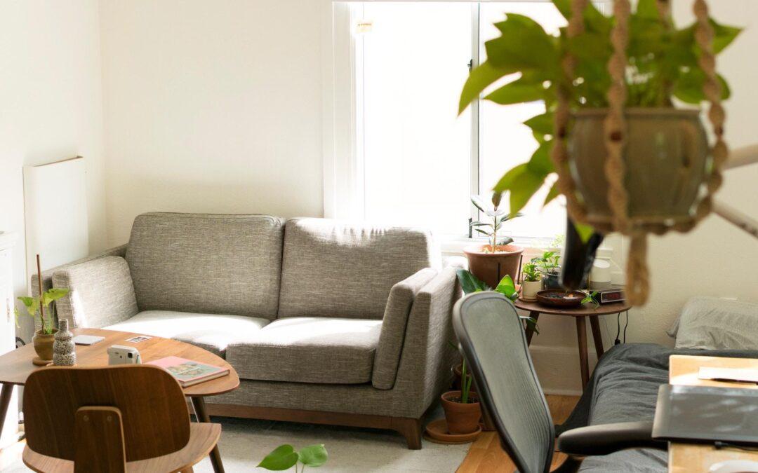 L'imposition de la jouissance gratuite du domicile conjugal dans un divorce amiable