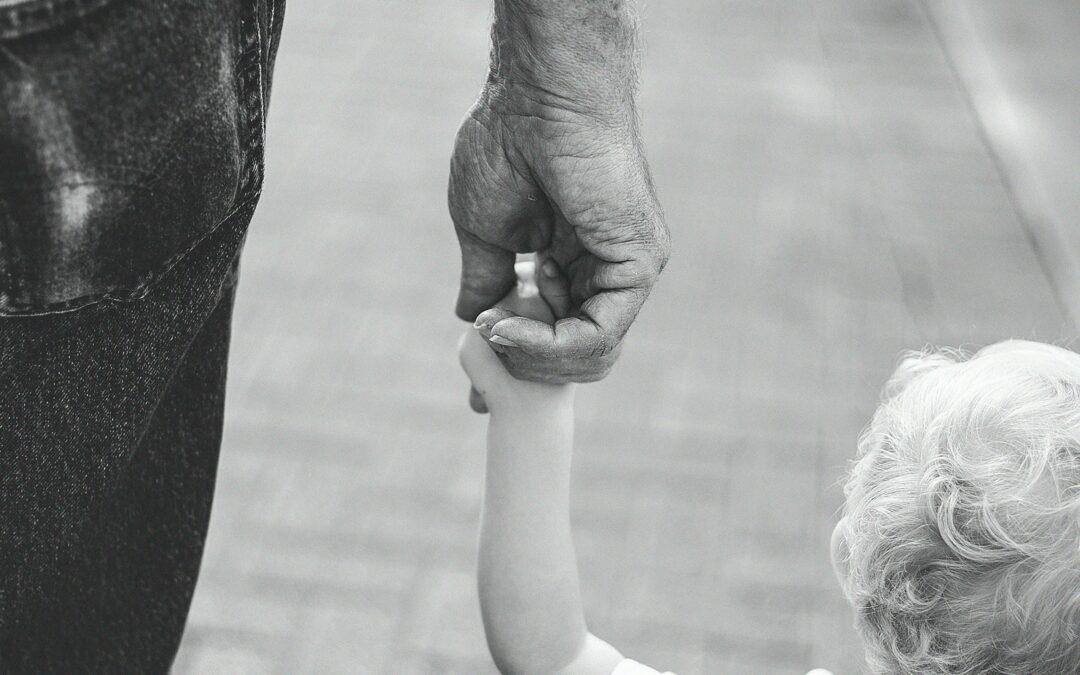 Les beaux-parents peuvent-ils bénéficier d'un droit de visite lors d'un divorce amiable ?
