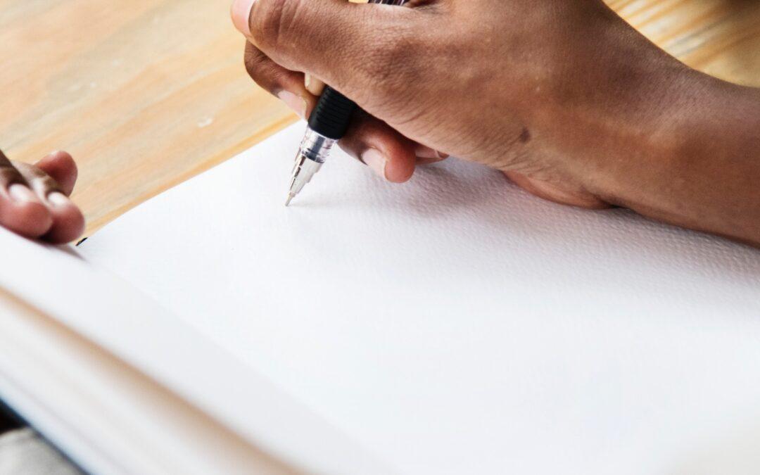 Journal intime d'un époux et divorce