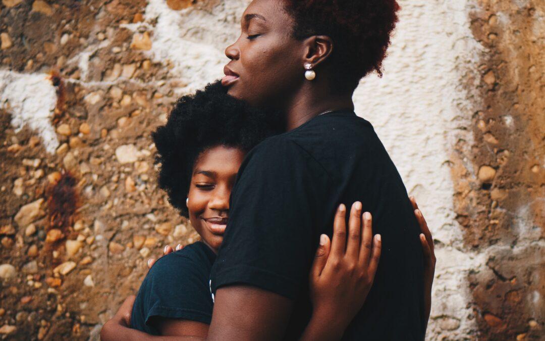Comment récupérer la garde d'un enfant ?