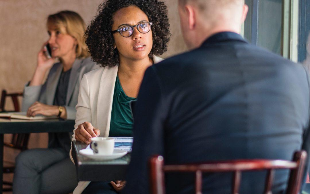 Qui doit payer le loyer pendant le divorce par consentement mutuel ?