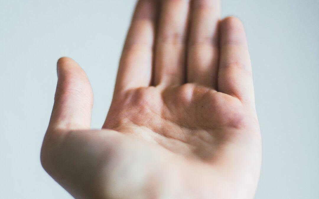 Que faire en cas de non versement de la pension alimentaire fixée lors du divorce ?