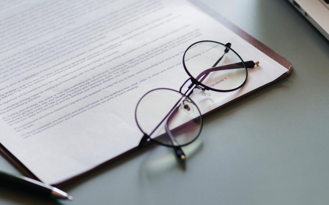 Que deviennent les obligations matrimoniales pendant le divorce ?