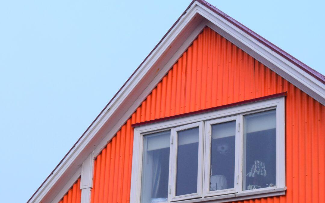 Partage des biens immobiliers situés à l'étranger