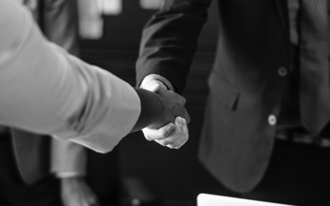 Comment partager les indemnités de licenciement en cas de divorce par consentement mutuel ?