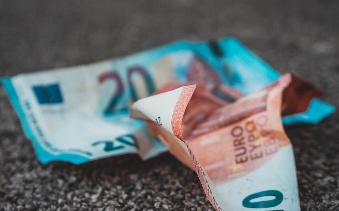 Pension de réversion pour le conjoint divorcé