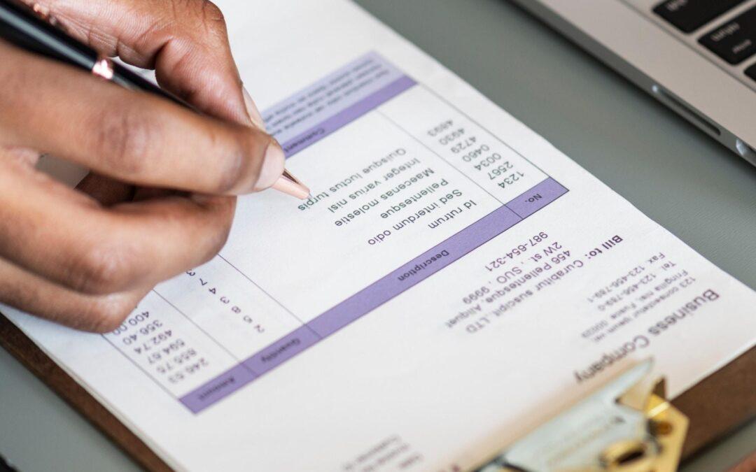 Quand une soulte doit-elle être prévue dans un divorce par consentement mutuel ?