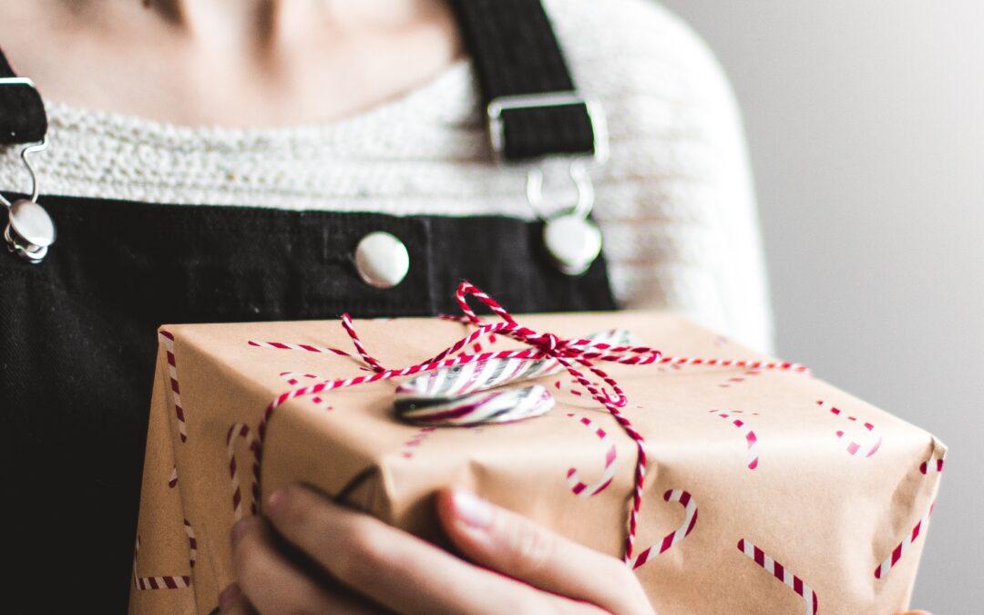 Le sort des cadeaux en cas de divorce