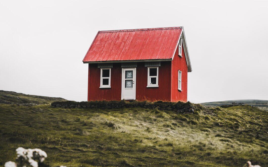 Que faire du crédit immobilier ?