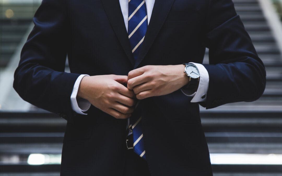 Quel est le rôle du notaire dans un divorce amiable ?