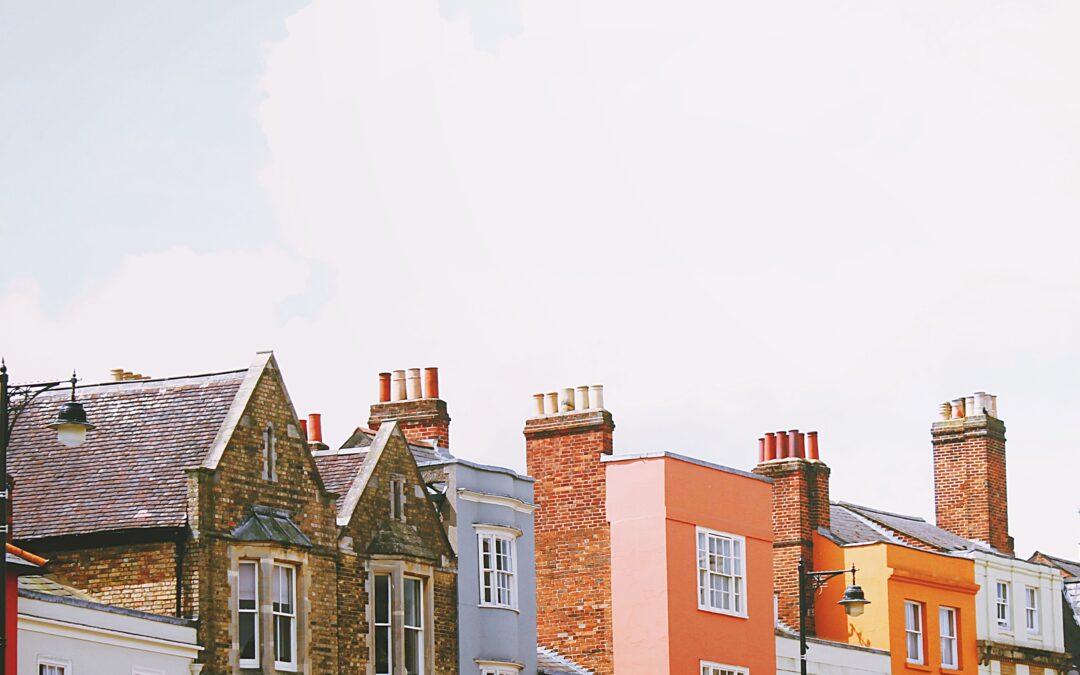 Acheter seul un bien immobilier pendant la procédure de divorce