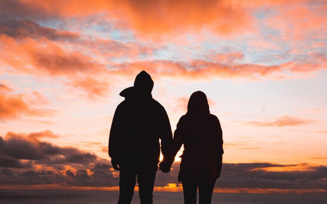 Convention de divorce signée : est-il trop tard pour renoncer au divorce par consentement mutuel ?