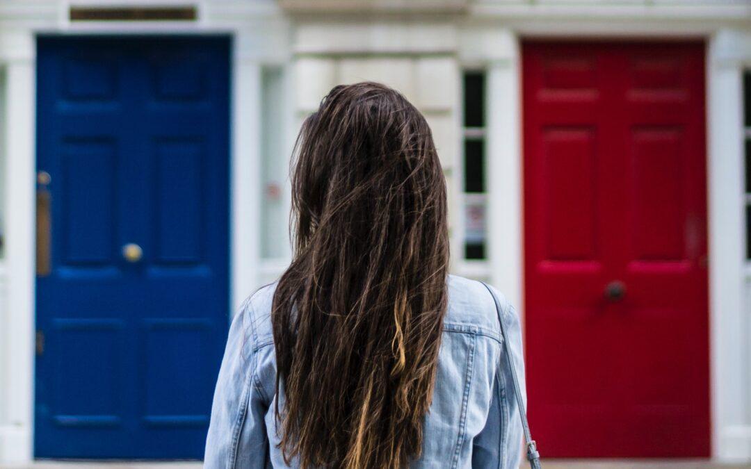A quel âge un enfant peut-il choisir le parent chez lequel il souhaite vivre ?
