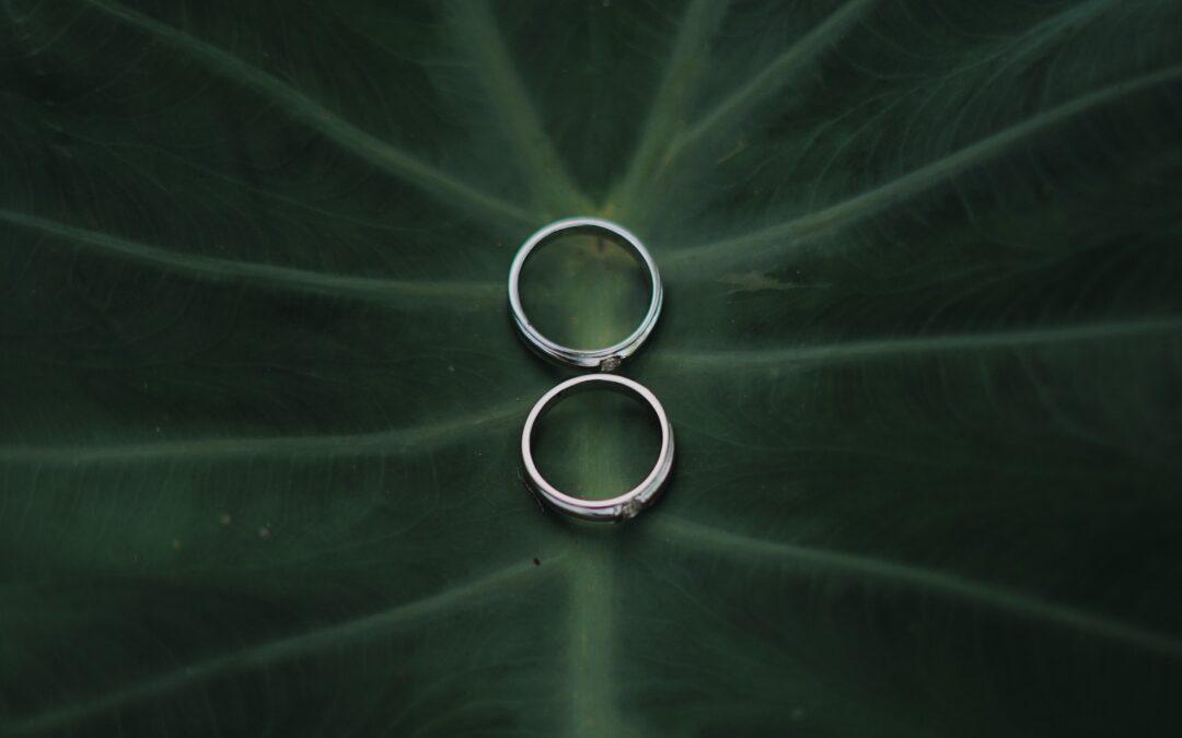 Bilan, un an après la réforme du divorce par consentement mutuel