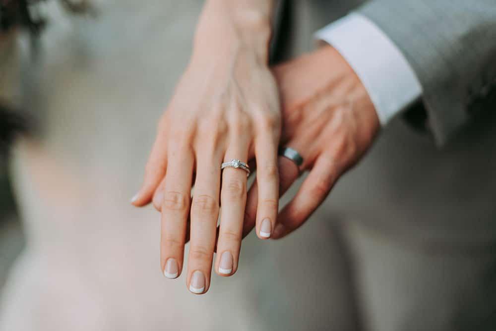 Prestation compensatoire et remariage avec son ex-conjoint
