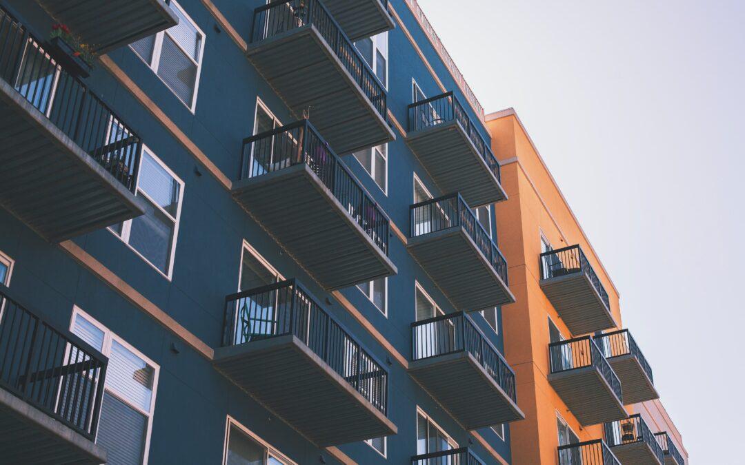 La vente du bien immobilier pendant le confinement