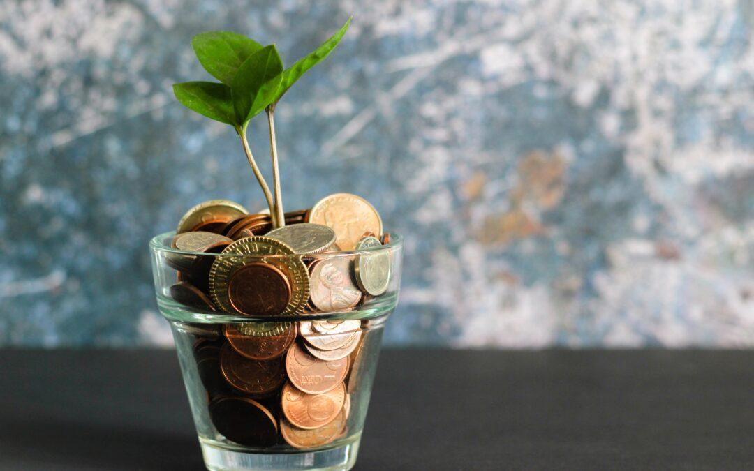 Pension alimentaire et confinement